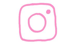 иконка инстаграма